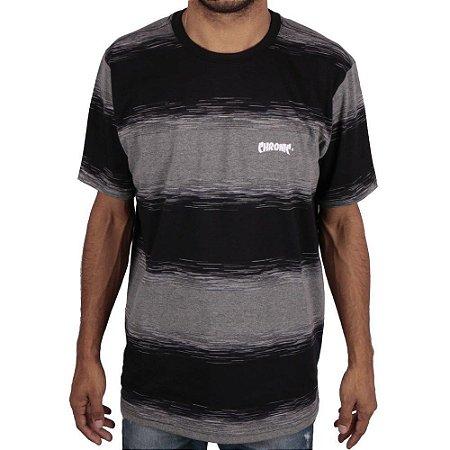 Camiseta Chronic 1511