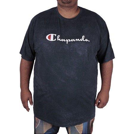 Camiseta Chronic Tie Dye 05