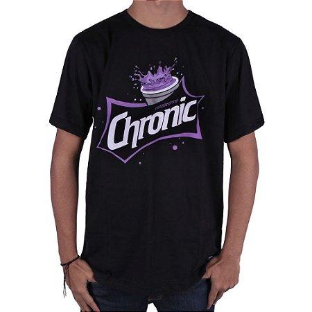 Camiseta CHR 1927