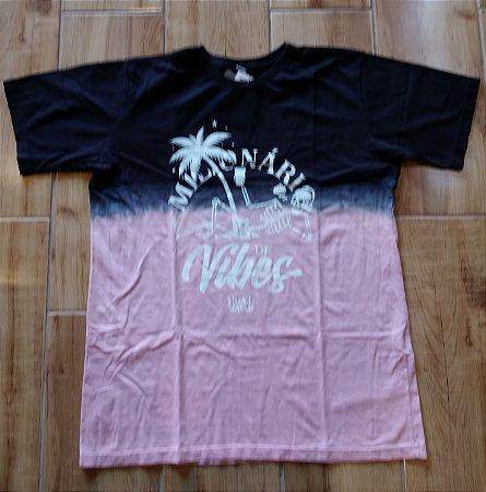 Camiseta CHR Tie Dye 2114