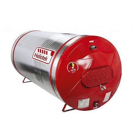 Boiler BP 400L - Heliotek