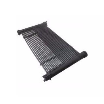 Coletor solara para aquecimento 3,0x0,30cm  piscina
