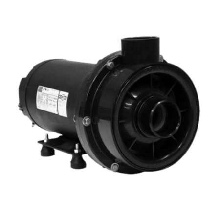 Dancor Bomba Centrífuga para Hidromassagem CHS-22