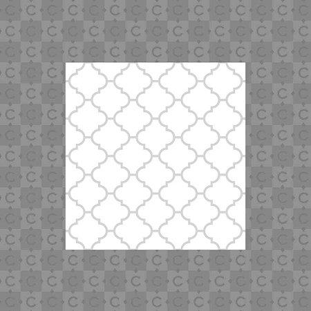 Papel de Parede Infantil Colmeia Cinza e Branco Texturizado Autocolante