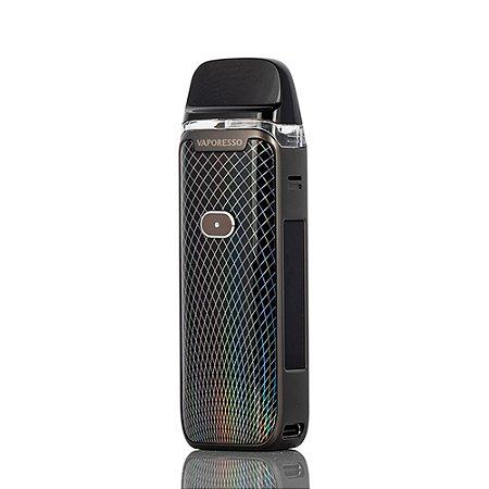 Pod System Vaporesso Luxe PM40 - Black