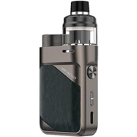 Vape Kit Vaporesso Swag PX80 - Gunmetal Grey