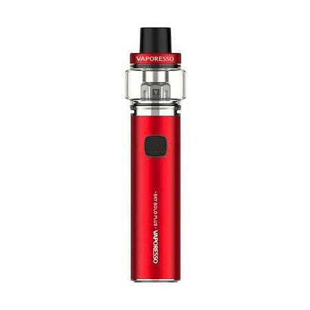 Vape Kit Vaporesso Sky Solo Plus - Red