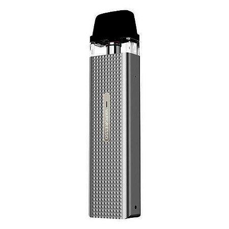 Pod System Vaporesso Xros Mini - Space Gray