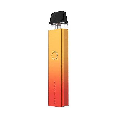 Pod System Vaporesso Xros 2 - Orange Red