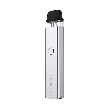 Pod System Vaporesso Xros 2 - Silver
