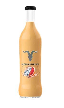 Pod Descartável Ignite 2500 Puffs - Blood Orange Ice