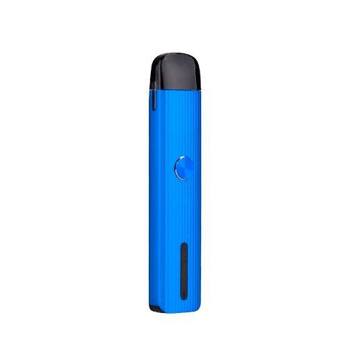 Pod System Caliburn Uwell G - Blue