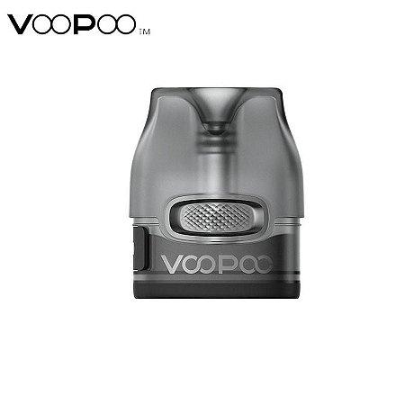 Pod Reposição Voopoo VTHRU 1.2 Ohm