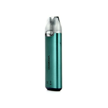 Pod System Voopoo VMate - Green
