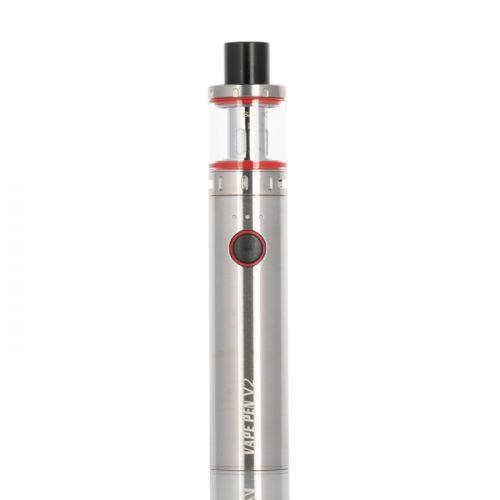 Vape Kit Smok Pen V2 - Stainless