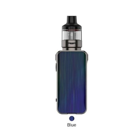 Vape Kit Vaporesso Luxe 80 S - Blue