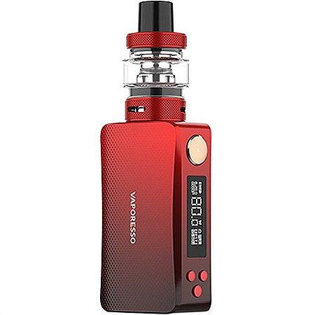 Vape Kit Vaporesso Gen Nano - Red
