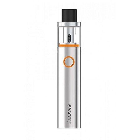 Vape Kit Smok Pen 22 - Stainless