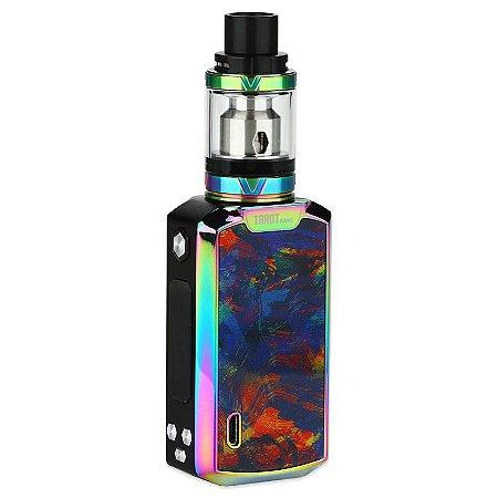Vape Kit Vaporesso Tarot Nano - Abstract Rainbow