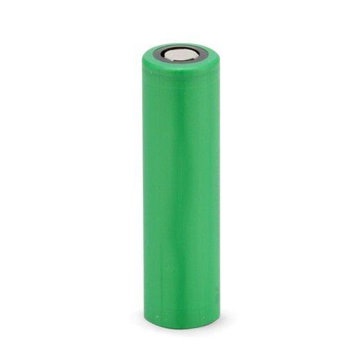 Bateria Sony VTC6 18650 3000mAh 3.7V