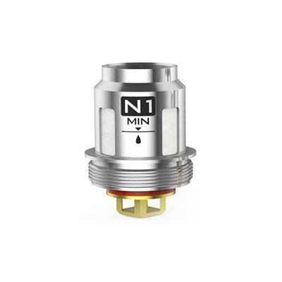 Coil Voopoo UFORCE N1 0.13Ohm