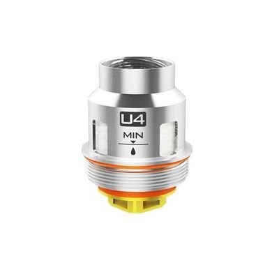 Coil Voopoo UFORCE U4 0.23Ohm