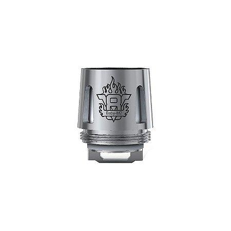 Coil Smok V8 Baby-M2 0.15Ohm