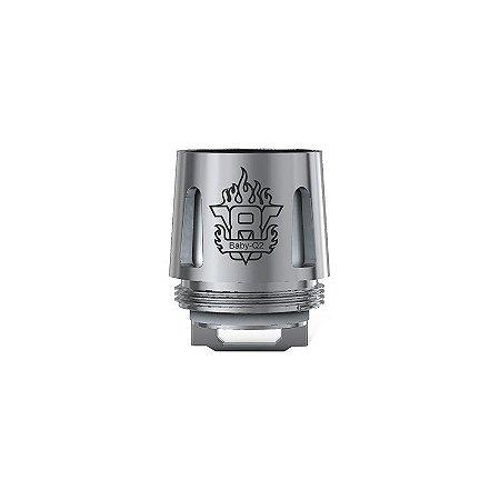 Coil Smok V8 Baby-Q2 0.4Ohm