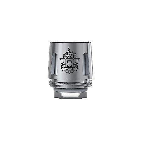 Coil Smok V8 Baby-X4 0.15Ohm