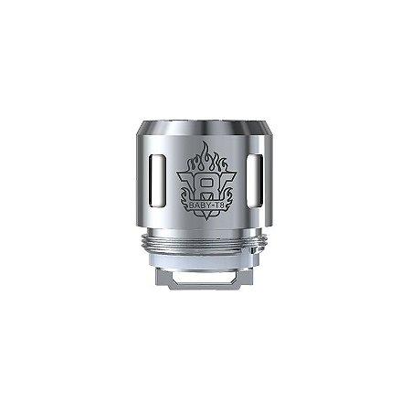 Coil Smok V8 Baby-T8 0.15Ohm