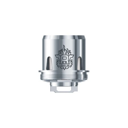 Coil Smok V8 X-Baby M2 0.25Ohm