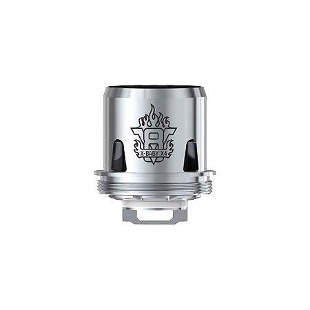 Coil Smok V8 X-Baby X4 0.13Ohm