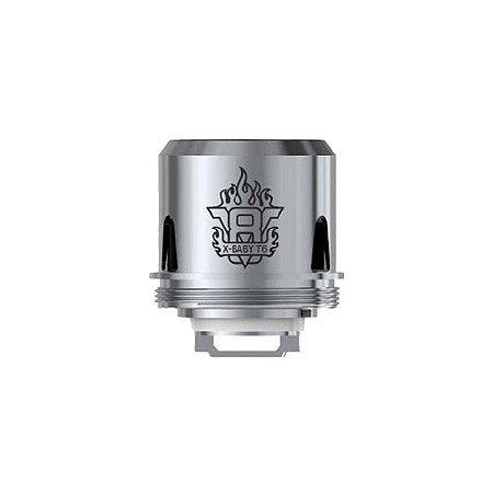 Coil Smok V8 X-Baby T6 0.2Ohm