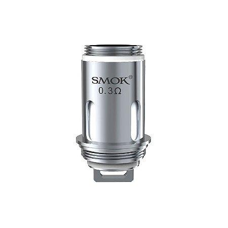 Coil Smok Vape Pen 22 Core 0.3Ohm