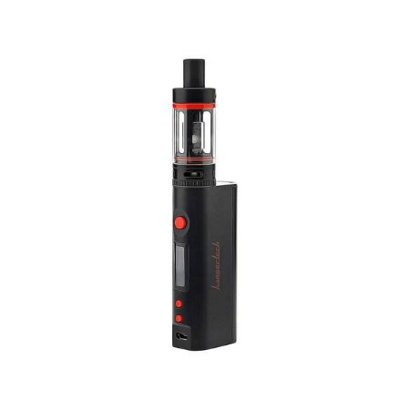 Vape Kit KangerTech Subox Mini - Black Edition