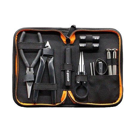 Ferramentas Geek Vape Mini Tool Kit