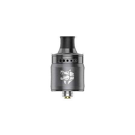Atomizador Geek Vape Ammit MTL RDA - Gunmetal