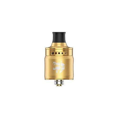 Atomizador Geek Vape Ammit MTL RDA - Gold