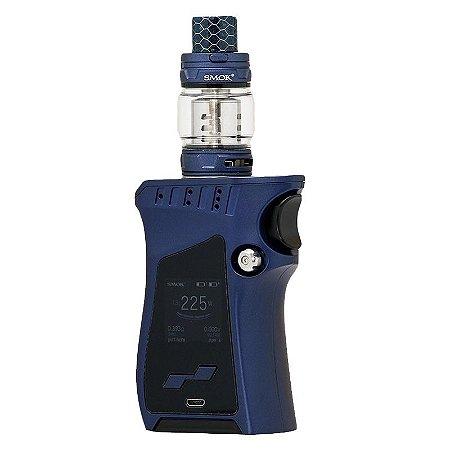 Vape Smok Kit Mag - Navy Blue Black