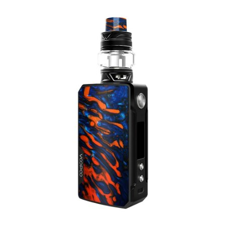 Vape Kit Voopoo Drag 2 - Flame