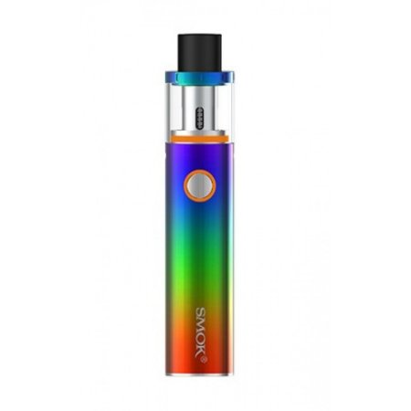 Vape Kit Smok Pen 22 - 7Color