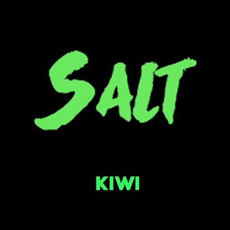 Juice Xerife Nic Salt Kiwi (15ml/30mg)