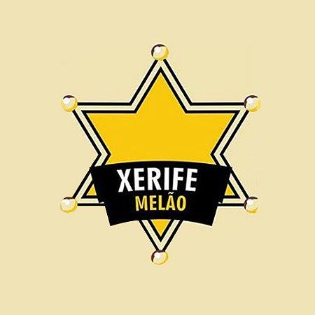 Juice Xerife Melão (15ml/0mg)