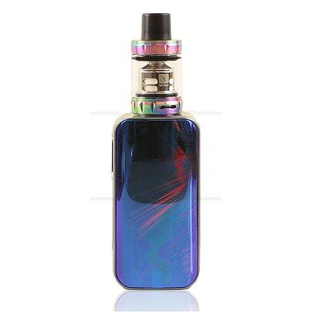 Vape Kit Vaporesso Luxe Nano - Rainbow
