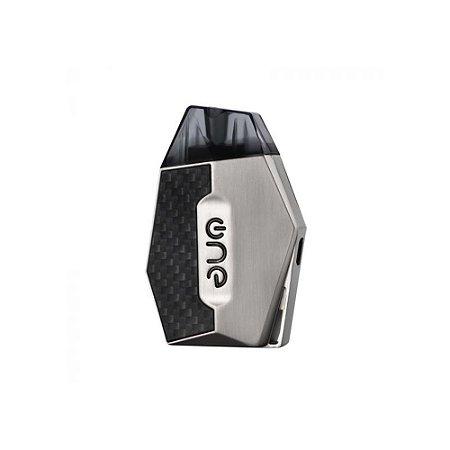 Pod System One Lambo - Silver