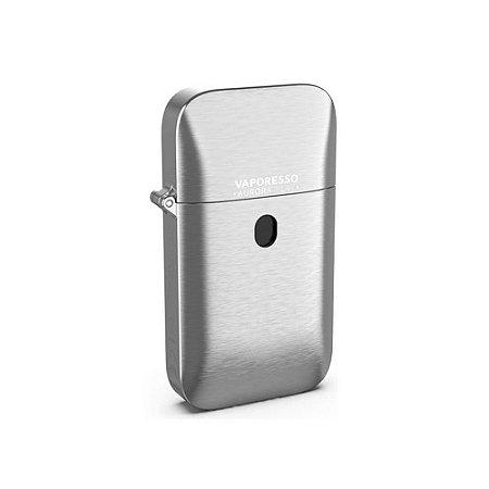 Pod System Vaporesso Aurora Play - Silver