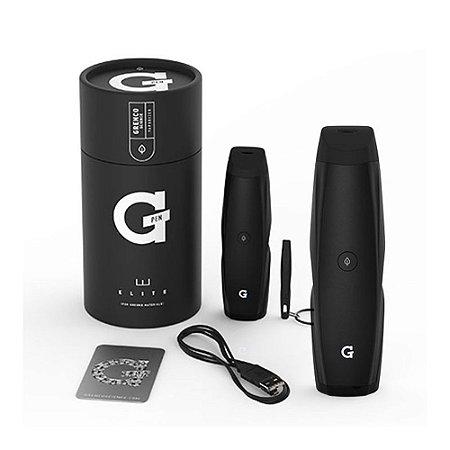 G Pen Elite Grenco Science