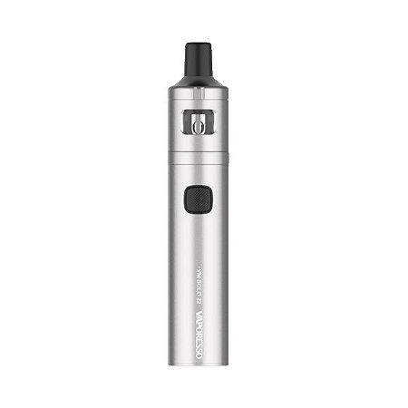 Vape Kit Vaporesso VM Solo 22 - Silver