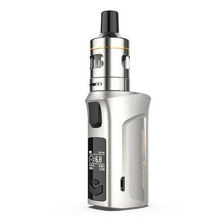 Vape Kit Vaporesso Target Mini 2 - Silver