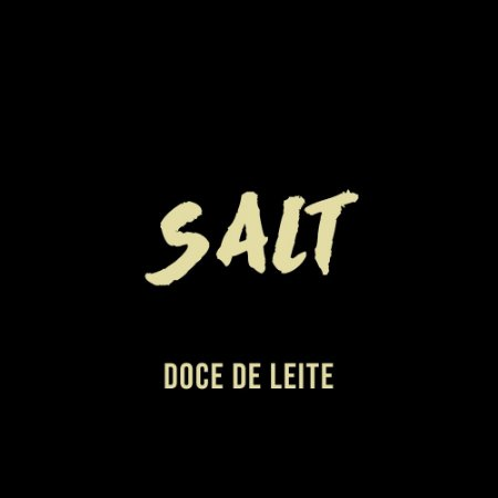 Juice Xerife Nic Salt Doce de Leite (15ml/30mg)